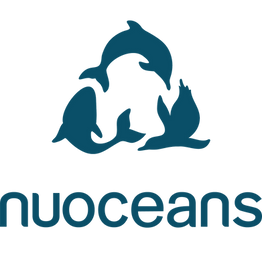 nuoceans.png
