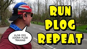 001 - Run-Plog-Repeat