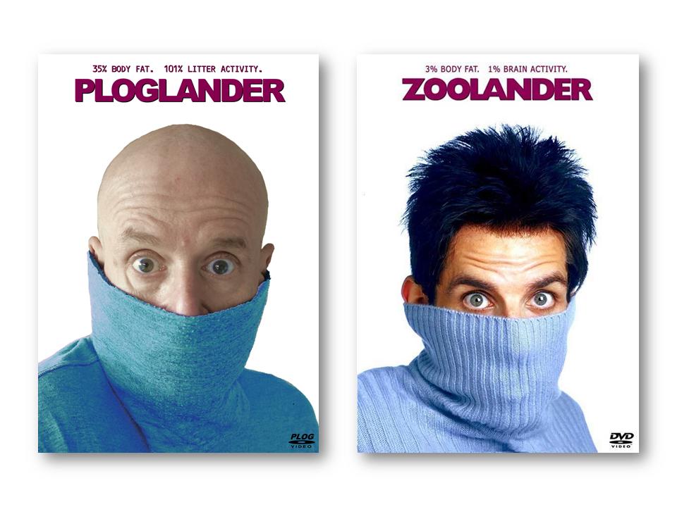 Ploglander Poster 1