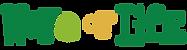 Logo2020Flat-Transparent.png
