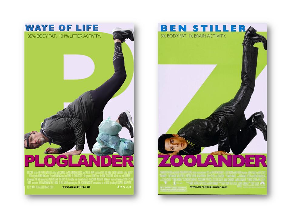 Ploglander Poster 2