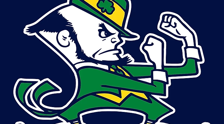 "How ""The Fighting Irish"" .....Got Their Name."