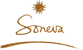 Soneva Brand.png