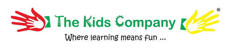TKC Kids Company_Logo jpeg.jpg
