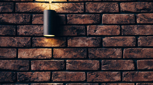 3 Essential Outdoor Lighting Basics