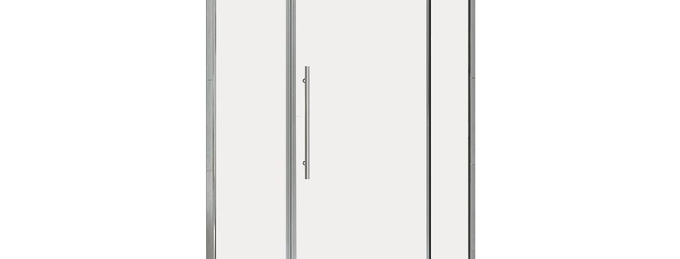 CHAPPELLE - Pivot Door