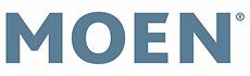 moen-logo-500x152.png