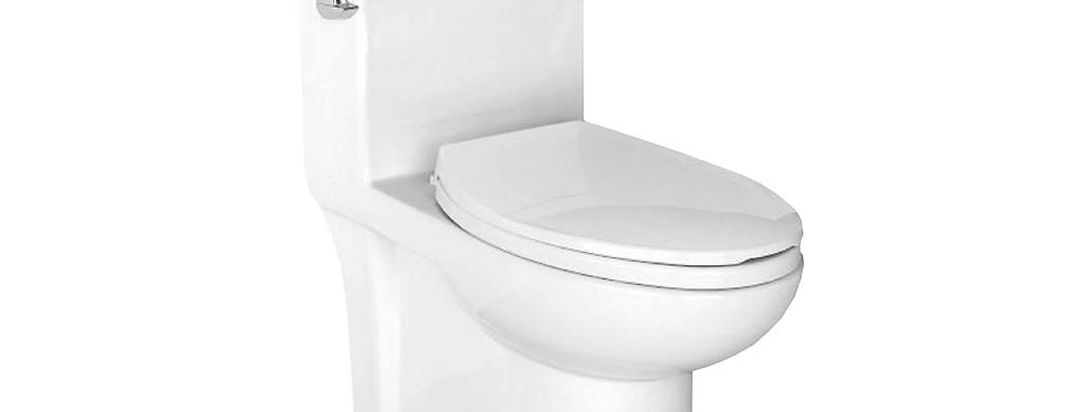 GARNEAU - Toilet
