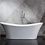 Thumbnail: HIGHLANDS - Freestanding Tub