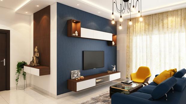 Choosing Better Lighting for Your Home