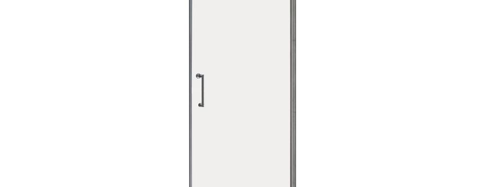 MODULUX - Pivot Door