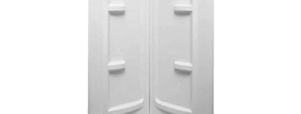 AWF32/36/40 - Side Walls