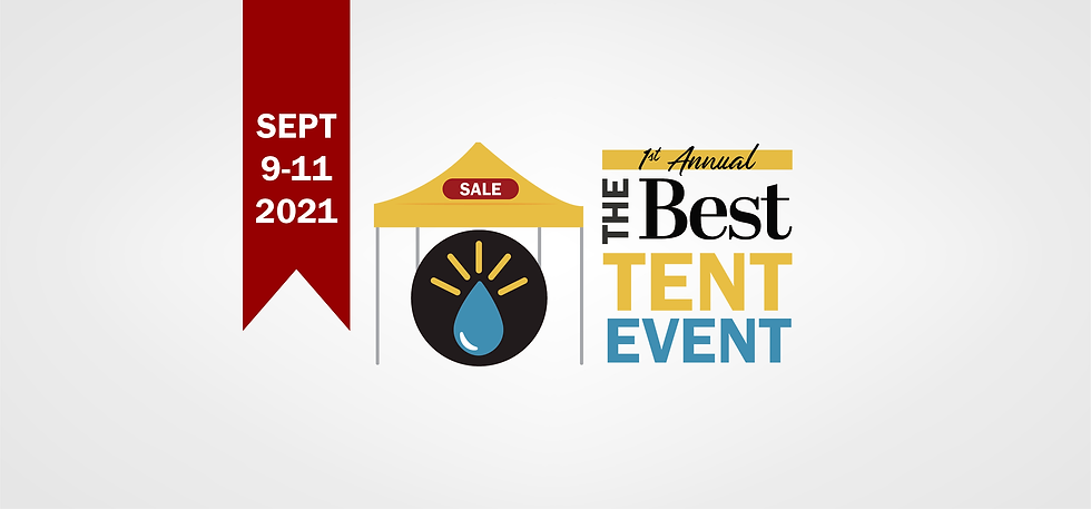 Best Tent Event-01.png