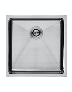 RR1717 - Stainless Steel Sink