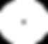 TEAGO Symbol Logo 2.png