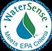 WaterSense - TEAGO.png