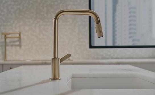 Brizo-Best Plumbing & Lighting.jpg