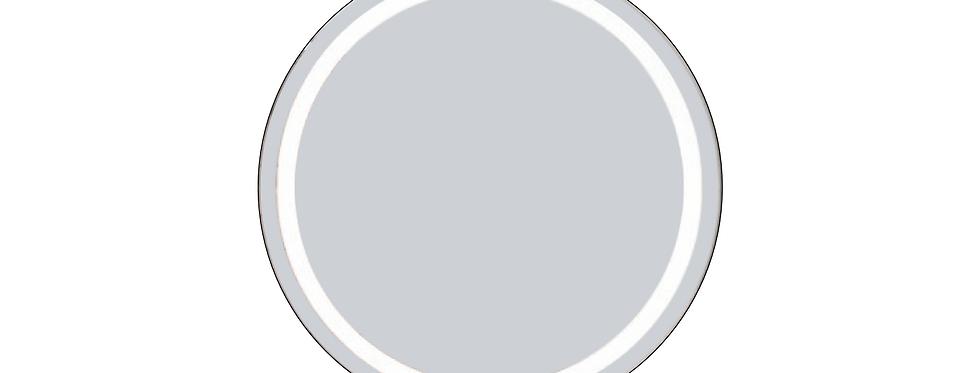 Medium C LED Mirror