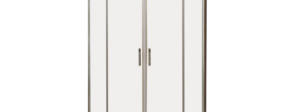 WINDERMERE - Corner Door
