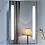 Thumbnail: Medium V LED Mirror