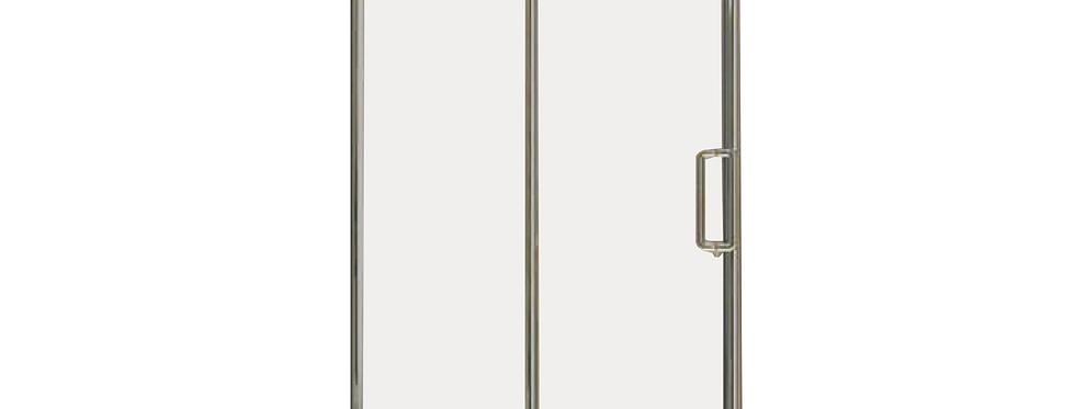 PARKVIEW - Corner Door