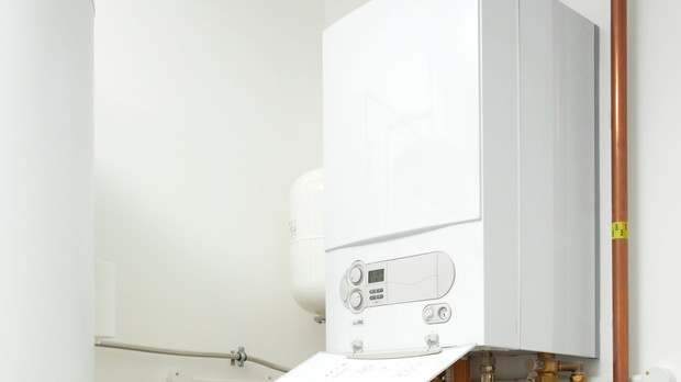 Key Differences Between Furnaces & Boilers