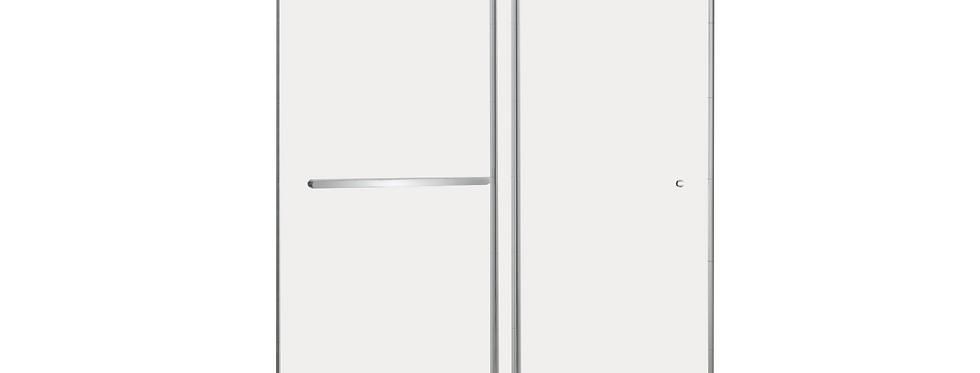 SECORD - Inline Door