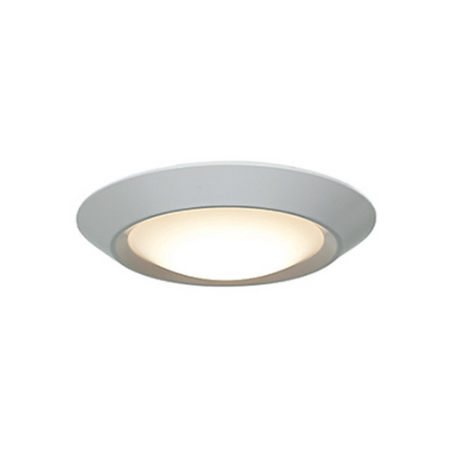 """4"""" Disc Ceiling Light"""