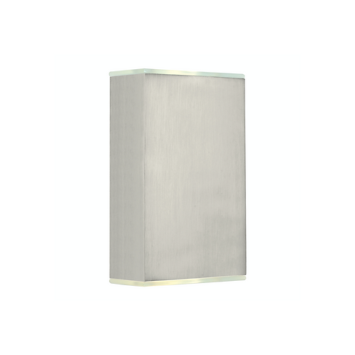 """7"""" Wall Sconce Light"""