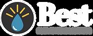 Best Plumbing & Lighting Logo.png
