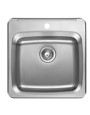 CA2020 - Stainless Steel Sink
