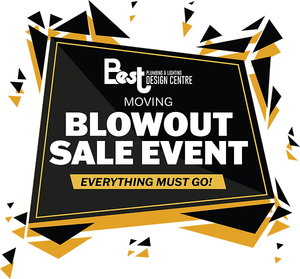 Blow Out Sale Logo.png