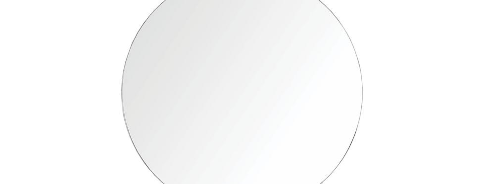 MNRZ01 Round Mirror