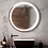Thumbnail: Medium C LED Mirror