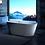 Thumbnail: BEVERLY - Freestanding Tub