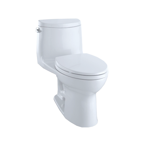 1.28GPF Ultramax Toilet