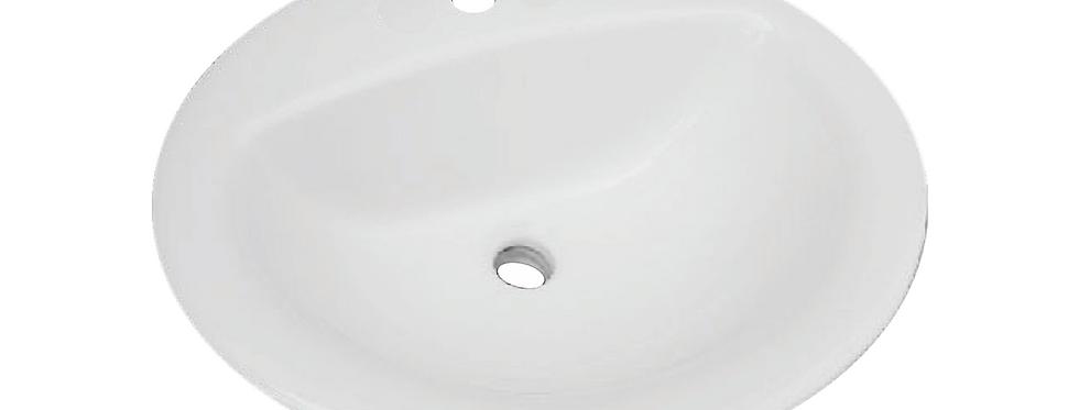 HL1290 - Basin
