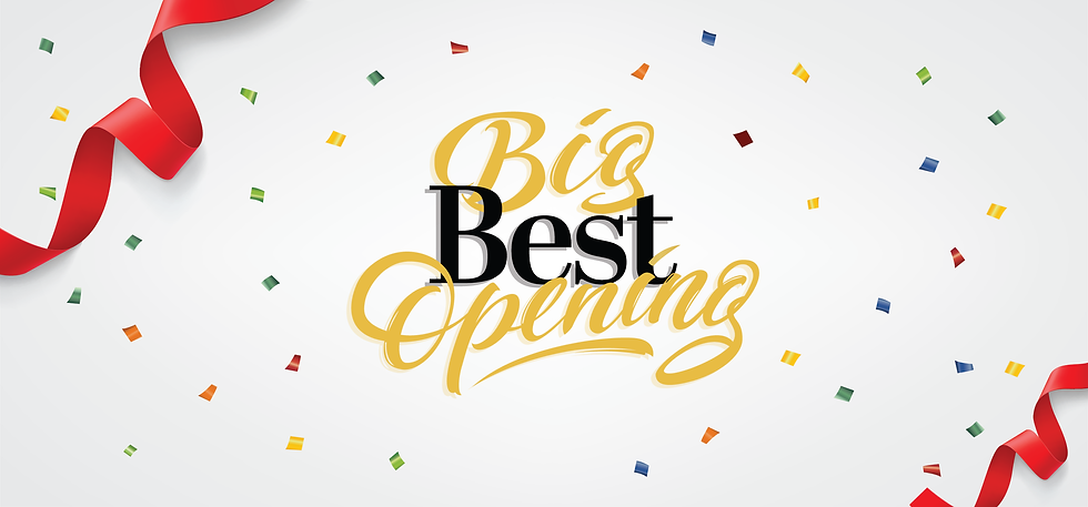 Big Best Opening Images-01.png