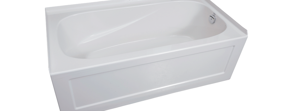 ALLARD - Apron Tub