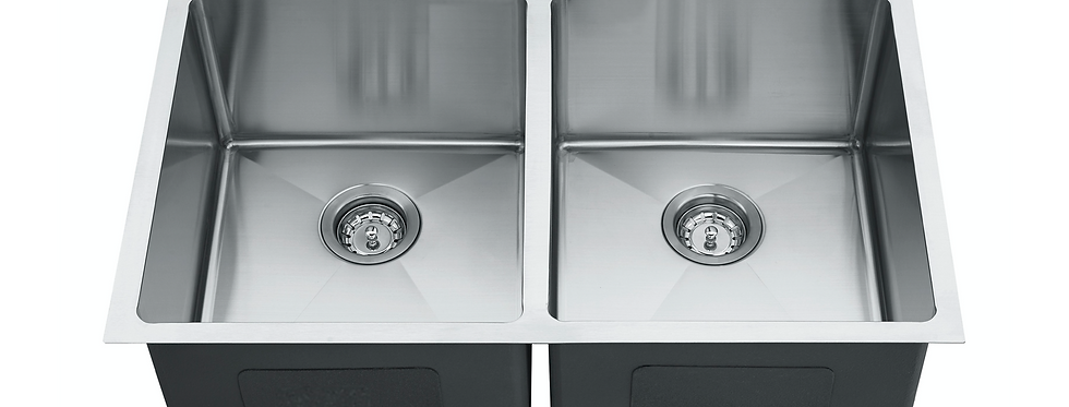RR3219A - Stainless Steel Sink