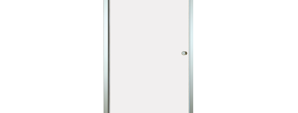 CLAREVIEW - Pivot Door