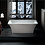 Thumbnail: OLIVER - Freestanding Tub