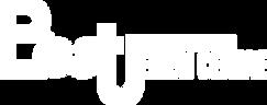 Best Logo 2 - White.png