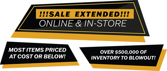 Sale Extended.png