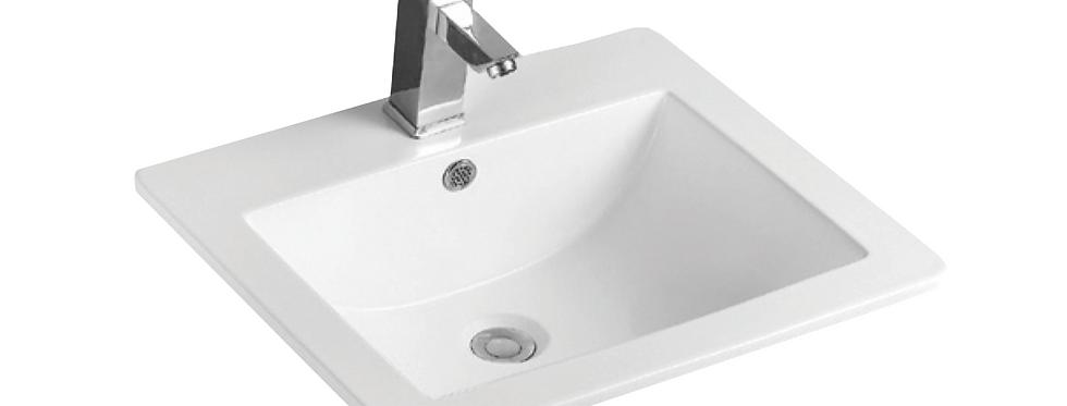 T3612 - Basin