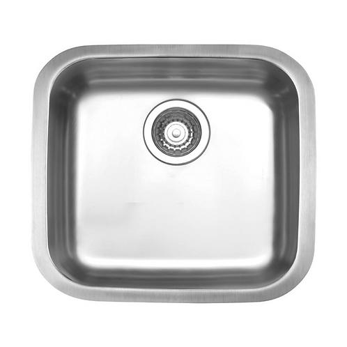 1 Bowl Undermount Sink