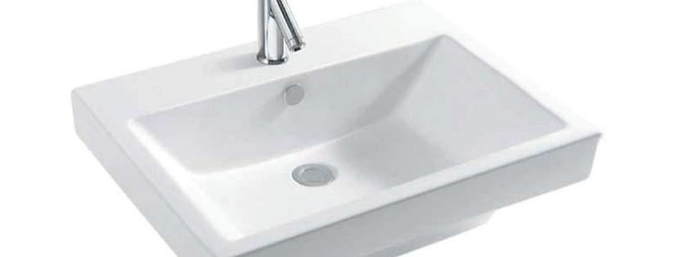 D336 - Basin