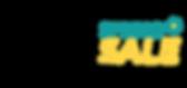 Spring Sale Logo.png