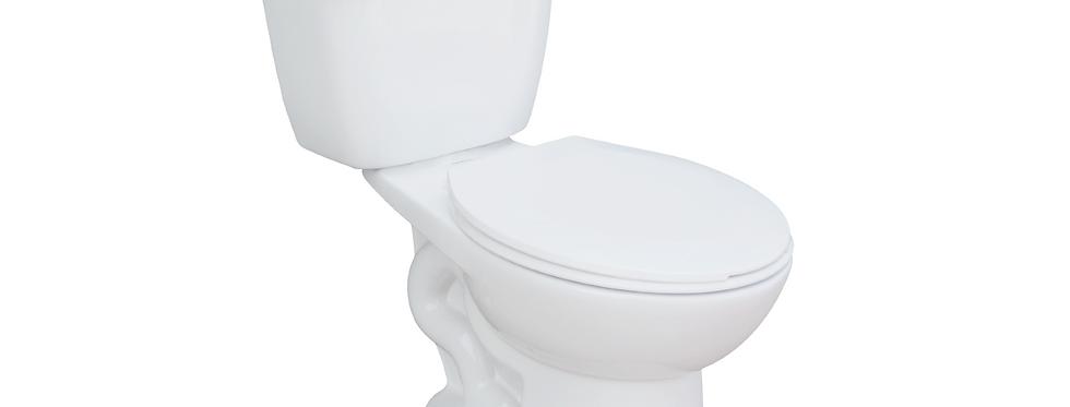 BELMONT RF - Toilet
