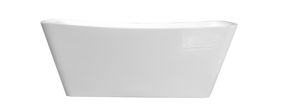 ROSSLYN - Freestanding Tub